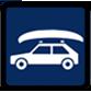 Transportation & Storage