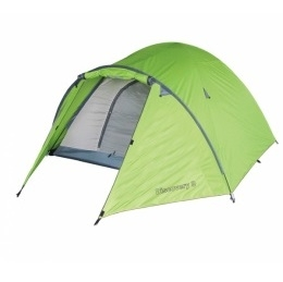 HotCore Discovery 3 Tent  sc 1 st  The Complete Paddler & HotCore Discovery 3 Tent | The Complete Paddler