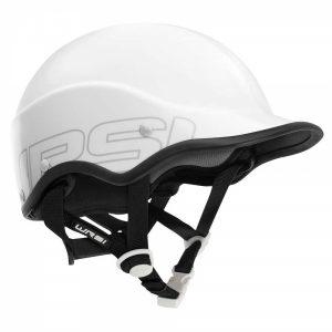 21c0e321e70 WRSI Trident Helmet Ghost