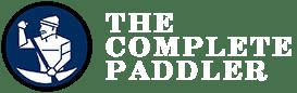 Complete Paddler Logo
