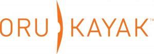 Oru Kayak logo