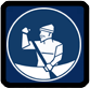 Complete Paddler Icon