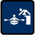 Canoe & Kayak lessons