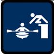 Canoe & Kayak lessons
