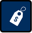 on-sale icon