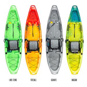 Kayak For Sale Toronto   Kayak Store Toronto   The Complete